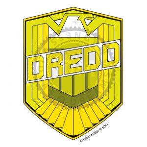 2012 Badge [DIY drawings]