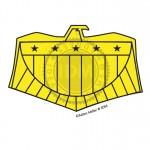 2012 Belt Buckle Cover [DIY drawings]
