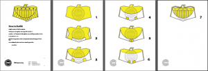 2012 Belt Buckle Cover [DIY drawings] … Instructions Pages