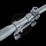 RT-97c TOP Gun Sight