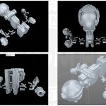IDM Imagineering 3D Print Services
