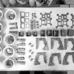 FDM 3D Printing processes