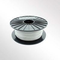 PLA Filament 1.75 Grey 1Kg